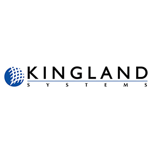 Kingland Logo
