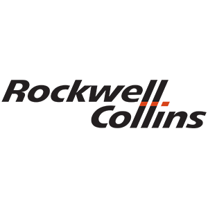 Rockewell Collins Logo