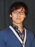 Guolei Yang