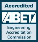 ABET Logo Image