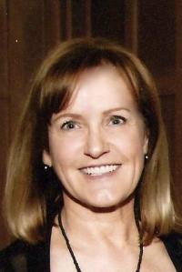 Kathy Hahn Davidson