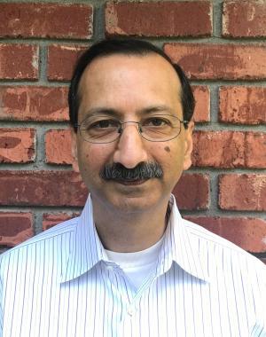 Gagan Chopra