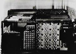 Original ABC Computer View 2