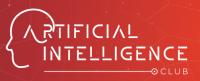 Artificial Intelligence Club