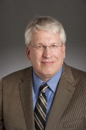 Greg Shannon