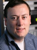 Scott Emrich