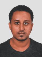 Abdurahman Ali Mohammed