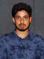 Ananth Narayanan Radhakrishnan photo