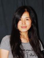 Xiaoqian Mu photo