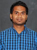 Rakesh Shah photo