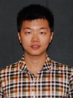 Zhennan Chen photo