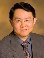 Zhu (Drew) Zhang