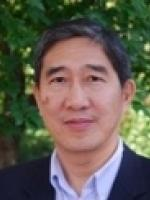 Professor Carl K. Chang