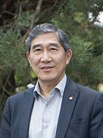 Carl Chang