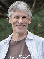 Steve Kautz
