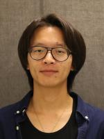 Photo of Hebi Li
