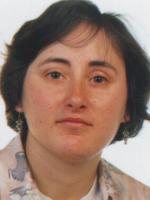 Photo of Elvira Mayordomo