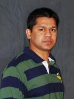 Photo of Priyangika Piyasinghe