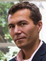 Rafael Radkowski