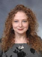 Kristin-Yvonne Rozier