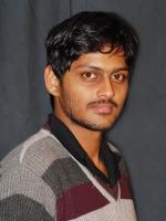 Krishnan Subramanian photo