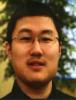 Dr. Forrest Sheng Bao